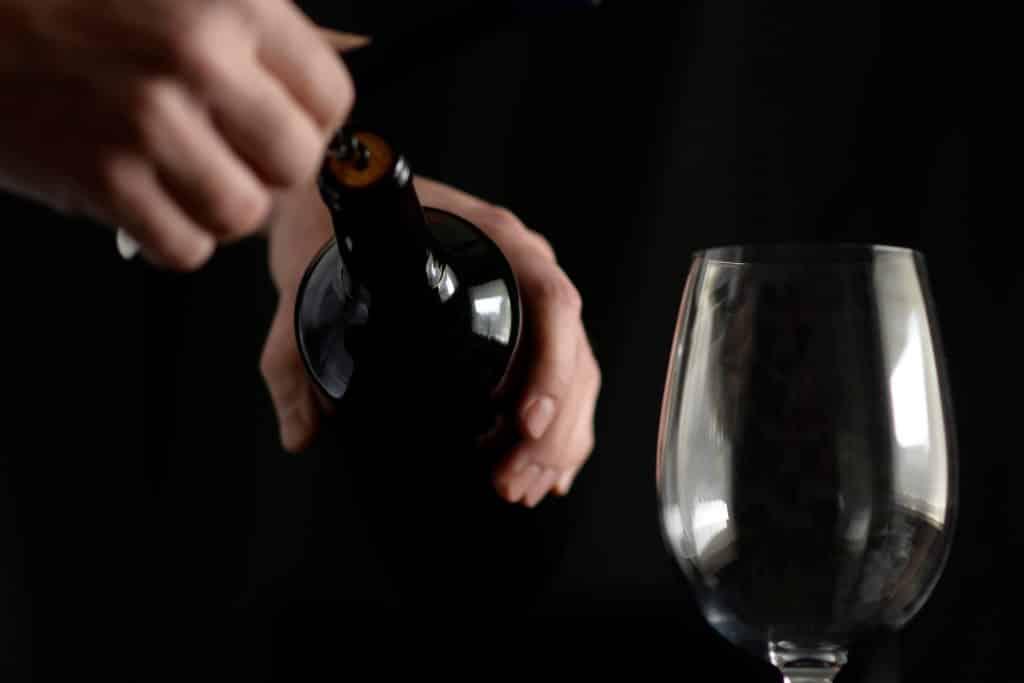 aprender de vinos - el peco bodegas
