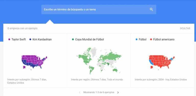 google-trends